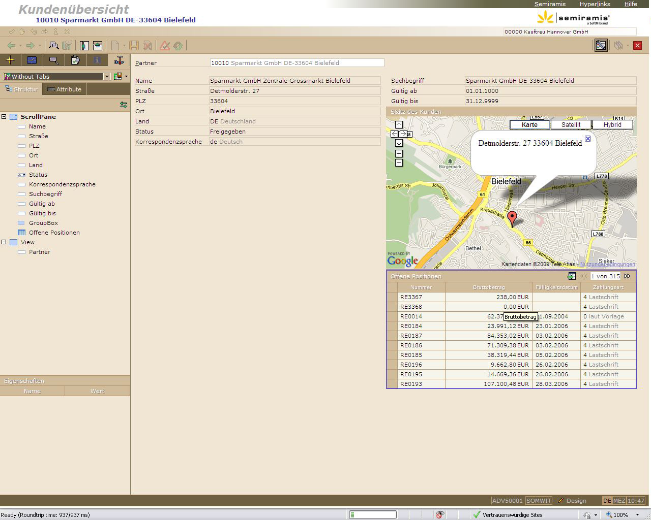 Ausgezeichnet Betriebsplanvorlage Bilder - Beispiel Wiederaufnahme ...