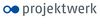 projektwerk IT