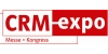 CRM-expo Messe und Kongress